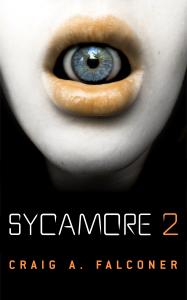 Sycamore2