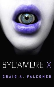 sycamore-x